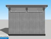 Pemberton Off-Grid Cabin-01