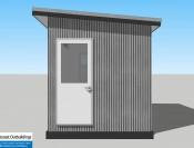 Pemberton Off-Grid Cabin-02