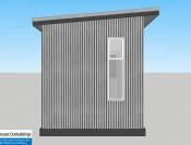 Pemberton Off-Grid Cabin-03