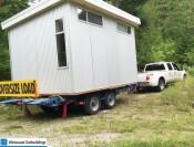 Pemberton Off-Grid Cabin-09