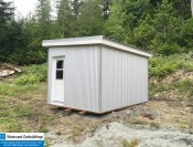 Pemberton Off-Grid Cabin-15