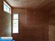 Pemberton Off-Grid Cabin-18