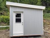 Pemberton Off-Grid Cabin-20