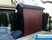 Tough_Structures_Shed_Roof_Storage-5