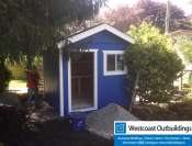 10x10_Motorcycle_Shed-11