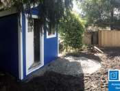 10x10_Motorcycle_Shed-13