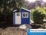 10x10_Motorcycle_Shed-14
