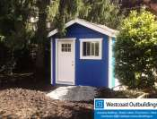 10x10_Motorcycle_Shed-15