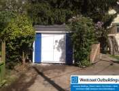 10x10_Motorcycle_Shed-16