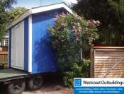10x10_Motorcycle_Shed-9