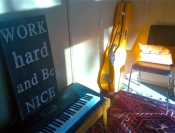 modernshedmusicroom3