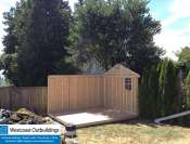 10x12-wv-gable-shed-7
