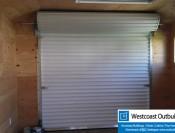 12x20 Ultra Garage-5