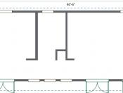 16x40_a_floorplan