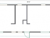 16x40_b_floorplan