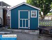 8x10-gable-shed-3