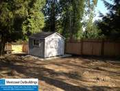 8x10_langley_gable_shed-11