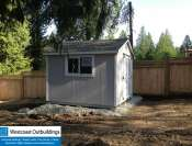 8x10_langley_gable_shed-12