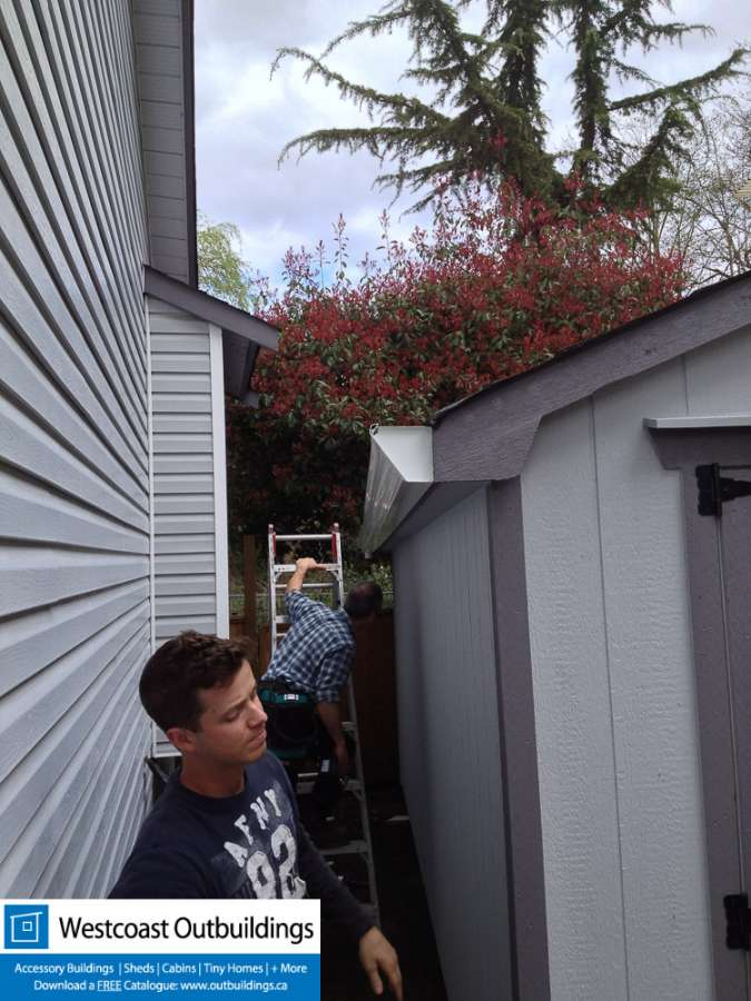 8x20-gable-shed-10