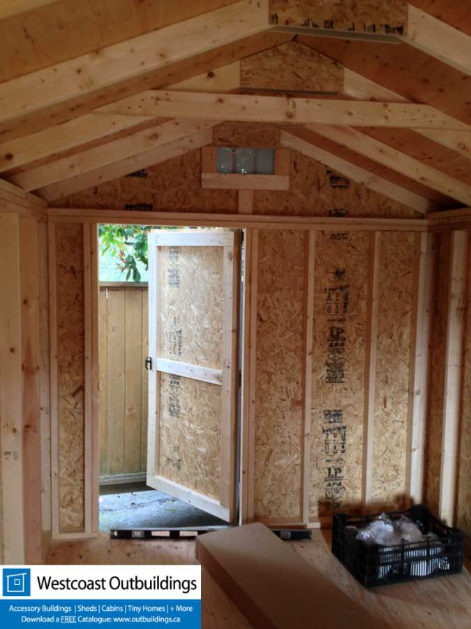 8x20-gable-shed-12