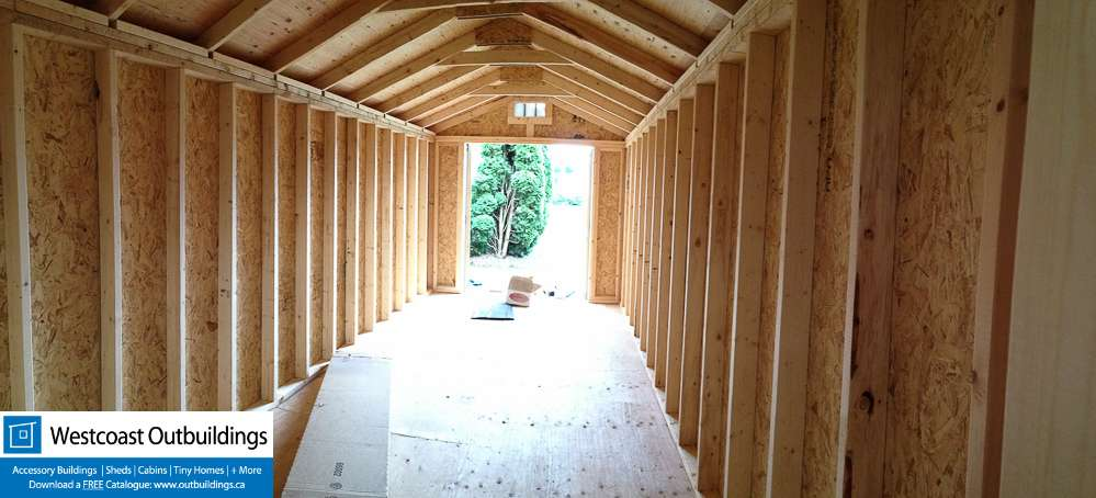 8x20-gable-shed-15