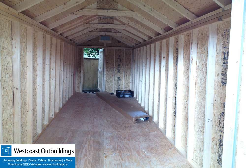 8x20-gable-shed-16