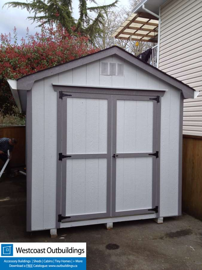 8x20-gable-shed-17