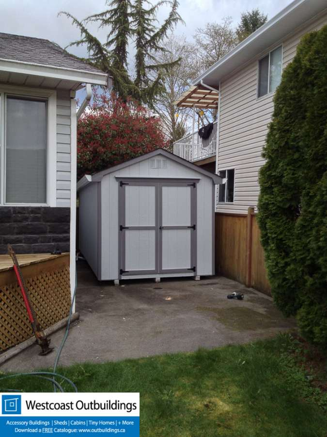 8x20-gable-shed-19