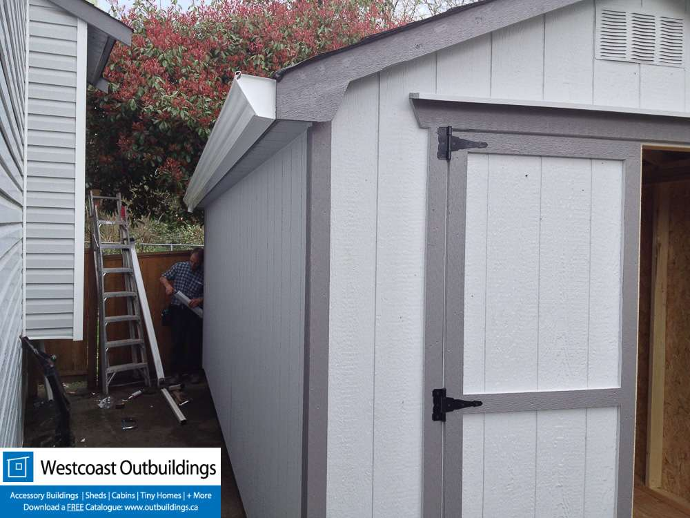 8x20-gable-shed-22