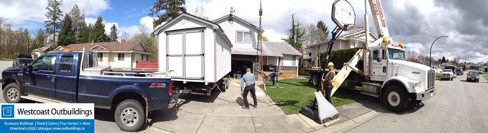 8x20-gable-shed-3