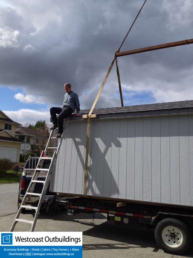 8x20-gable-shed-6