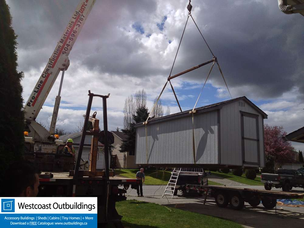 8x20-gable-shed-7