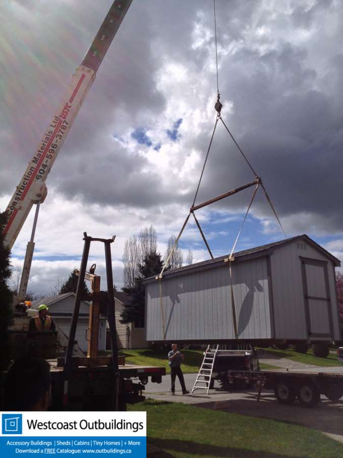 8x20-gable-shed-8