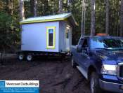 8x12_prefab_cabin-22