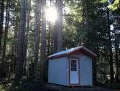 8x12_prefab_cabin-24
