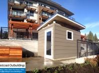 PWL Partnership: Kiwanis Garden Village