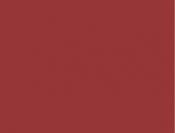 Benjamin Moore: Spanish Red