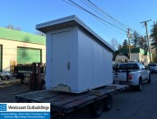 rooftop_storage_Shed-1