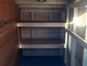 rooftop_storage_Shed-10