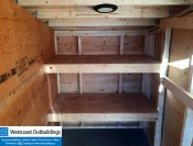 rooftop_storage_Shed-11