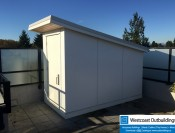 rooftop_storage_Shed-12