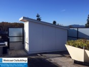 rooftop_storage_Shed-14