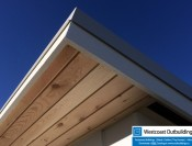 rooftop_storage_Shed-15