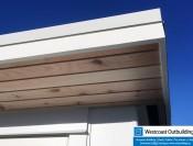 rooftop_storage_Shed-16