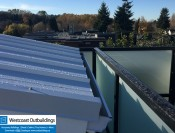 rooftop_storage_Shed-18