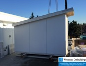 rooftop_storage_Shed-4