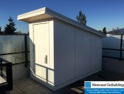 rooftop_storage_Shed-6