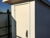 rooftop_storage_Shed-7