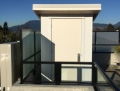 rooftop_storage_Shed-8
