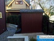 Tough_Structures_Shed_Roof_Storage-3